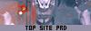 › TOPSITE - Votez pour le forum ! PRD_logotopsite