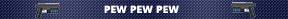 Le système de points Pewpewpew